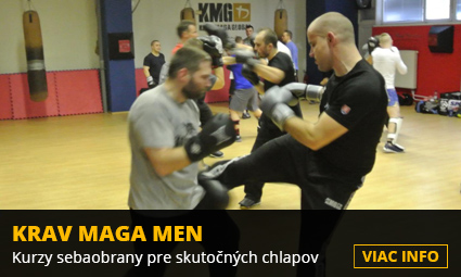 krav-maga-men-homepage
