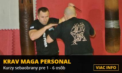 krav-maga-personal-homepage-1