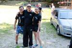krav-maga-summer-camp-11