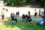 krav-maga-summer-camp-12