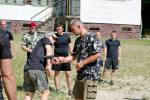 krav-maga-summer-camp-13