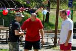 krav-maga-summer-camp-14