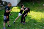 krav-maga-summer-camp-15