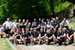 krav-maga-summer-camp