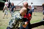 krav-maga-summer-camp-16