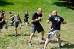 krav-maga-summer-camp-18
