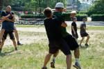 krav-maga-summer-camp-19