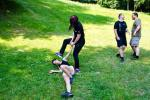 krav-maga-summer-camp-2