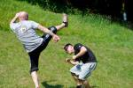 krav-maga-summer-camp-20