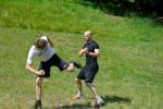 krav-maga-summer-camp-21