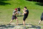 krav-maga-summer-camp-22
