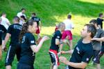 krav-maga-summer-camp-23