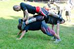 krav-maga-summer-camp-26