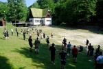 krav-maga-summer-camp-28