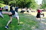 krav-maga-summer-camp-29