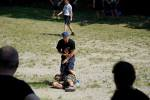 krav-maga-summer-camp-3