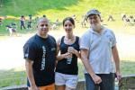 krav-maga-summer-camp-30