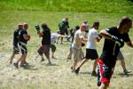 krav-maga-summer-camp-31