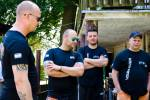 krav-maga-summer-camp-33