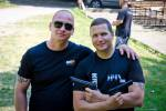 krav-maga-summer-camp-34