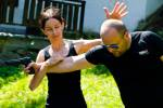 krav-maga-summer-camp-36