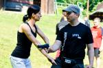 krav-maga-summer-camp-38