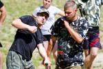 krav-maga-summer-camp-40