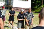 krav-maga-summer-camp-44
