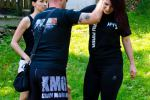 krav-maga-summer-camp-45
