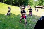 krav-maga-summer-camp-49