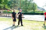 krav-maga-summer-camp-5