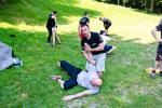 krav-maga-summer-camp-50