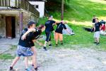 krav-maga-summer-camp-51