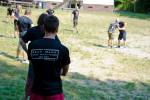 krav-maga-summer-camp-54