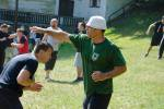 krav-maga-summer-camp-6