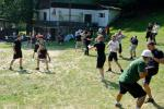 krav-maga-summer-camp-7