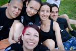 krav-maga-summer-camp-8