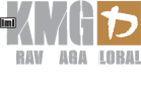 kmg logo