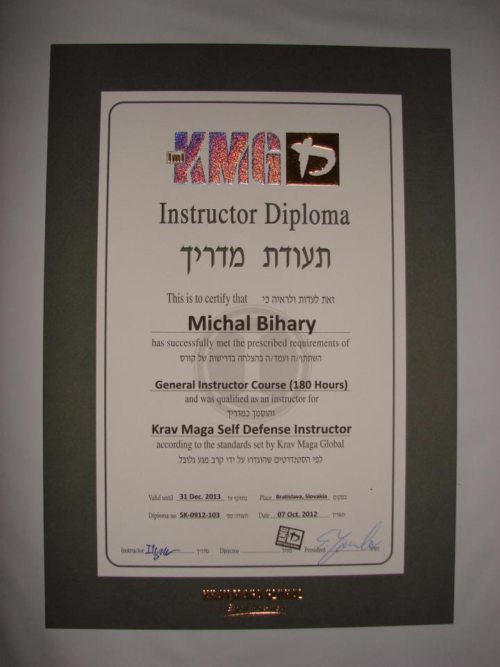 kma-certifikat